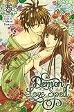 Demon Love Spell, Vol. 5 (5)