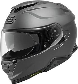 Shoei GT-Air 2 Helmet (X-Large) (Matte DEEP Grey)