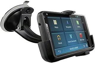 Motorola Vehicle Navigation Dock for DROID RAZR M - Retail Packaging