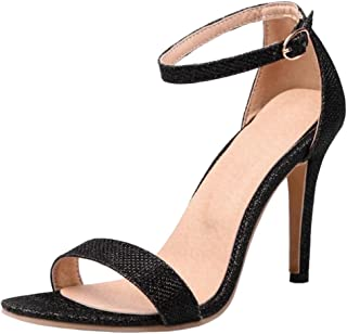 chaussure femme 45 pas cher