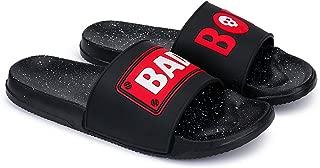 Big B Mens Bad Boy Flip Flop