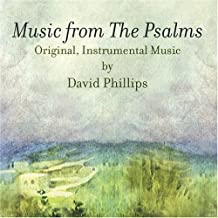 Best psalms of david music Reviews