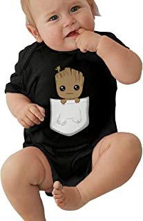 groot cloth diaper