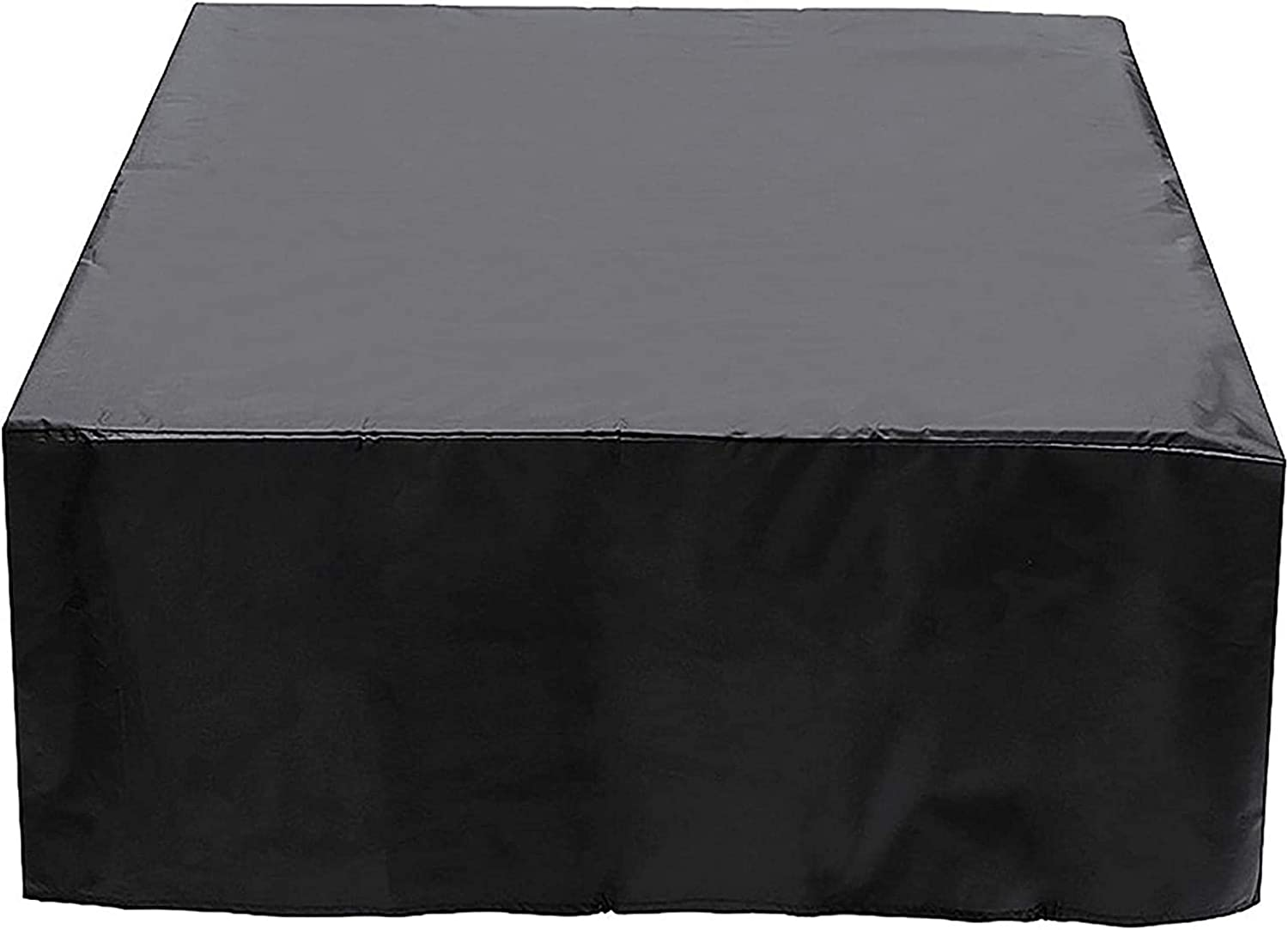 WHCQ Garden Furniture gift Branded goods Covers Patio Cover Protective
