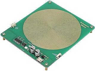 xiangxin Schumann golfgenerator, ultra-laagfrequente impulsgeneratoren, 7,83 Hz FM783 stabiele DC 12 V praktisch om de sla...