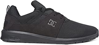 Shoes Mens Shoes Heathrow - Shoes Adys700071