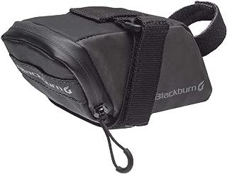 Blackburn Grid Small Seat Bag, Small
