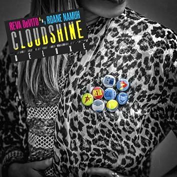 Cloudshine Deluxe