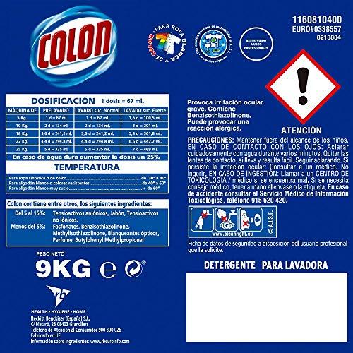 Colon 338557