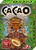 ABACUSSPIELE 04151 - Cacao