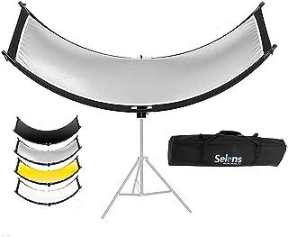 Photography Lighting Reflectors Reflectors Diffusers Filters Reflectors Electronics Photo