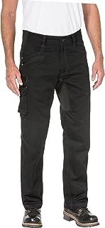 Men's Operator Flex Trouser