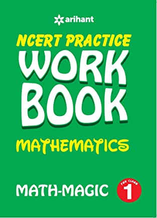 Amazon in: Class 1 - CBSE / School Textbooks: Books