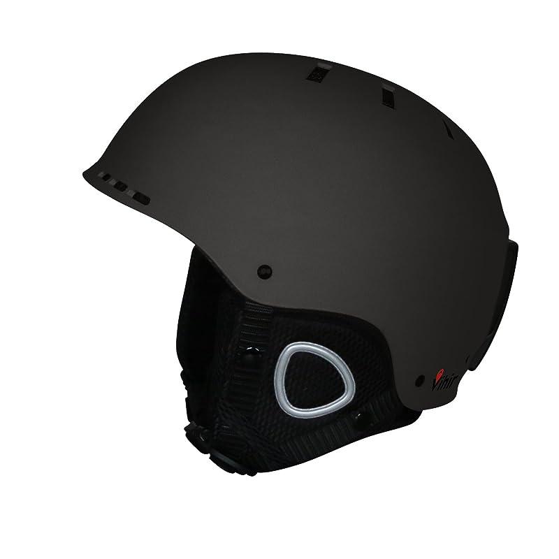 算術裏切り者短命スキーヘルメット スノーボード スキージャンプ フライングキロメーターア ウトドアスポーツヘルメット男女兼用