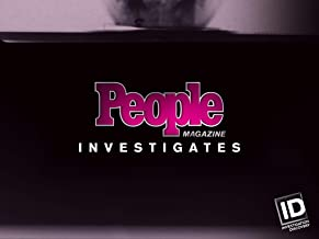 People Magazine Investigates Season 3