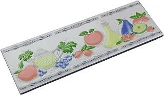 cabot ceramic tile