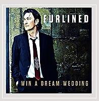 Win a Dream Wedding