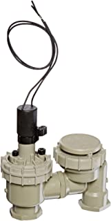 TORO CO M/R IRRIGATION L7010 Anti-Siphon Valve, 1-Inch