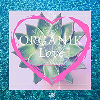 Organik Love