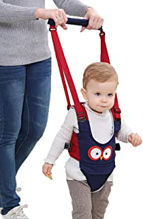 baby walker for tall babies