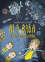 Ala Baba i dwoch rozbojnikow