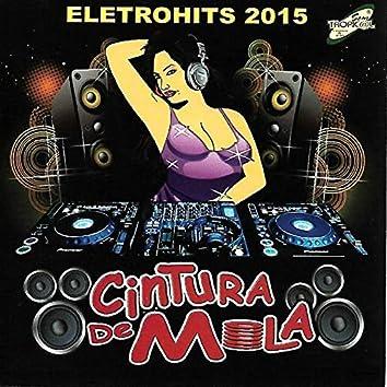 Eletrohits 2015