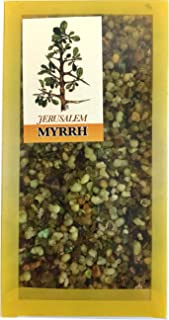 Best holy land incense Reviews