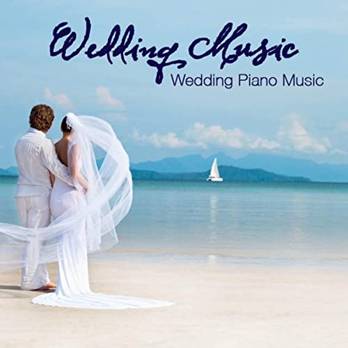 Wedding Day, Soft Background Music by Wedding Music on Amazon Music
