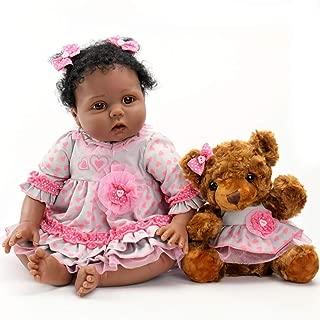 Best reborn baby dolls reborn dolls Reviews