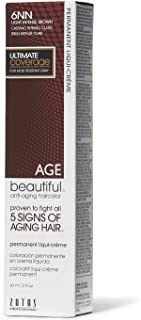 Best hair color 6nn Reviews