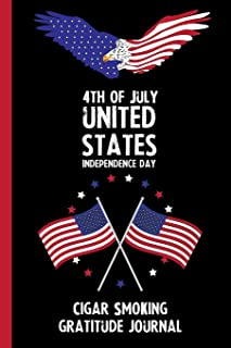 Best independence day cigar Reviews