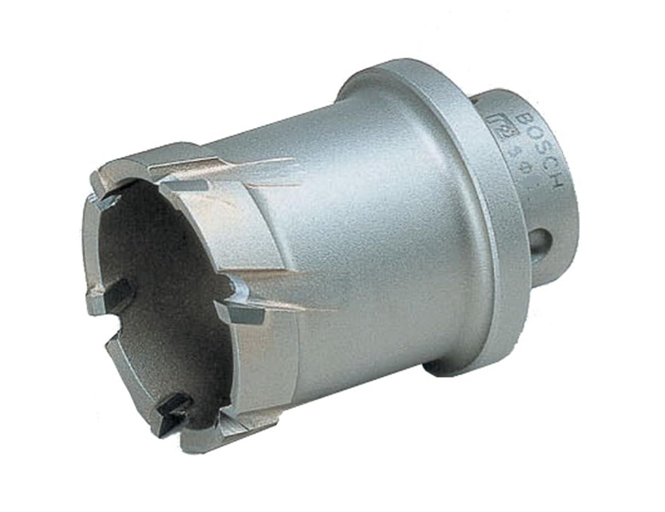 育成否定するグリースBOSCH(ボッシュ) ポリクリックシステム 超硬深穴ホールソーカッター35mmφ PFH-035C