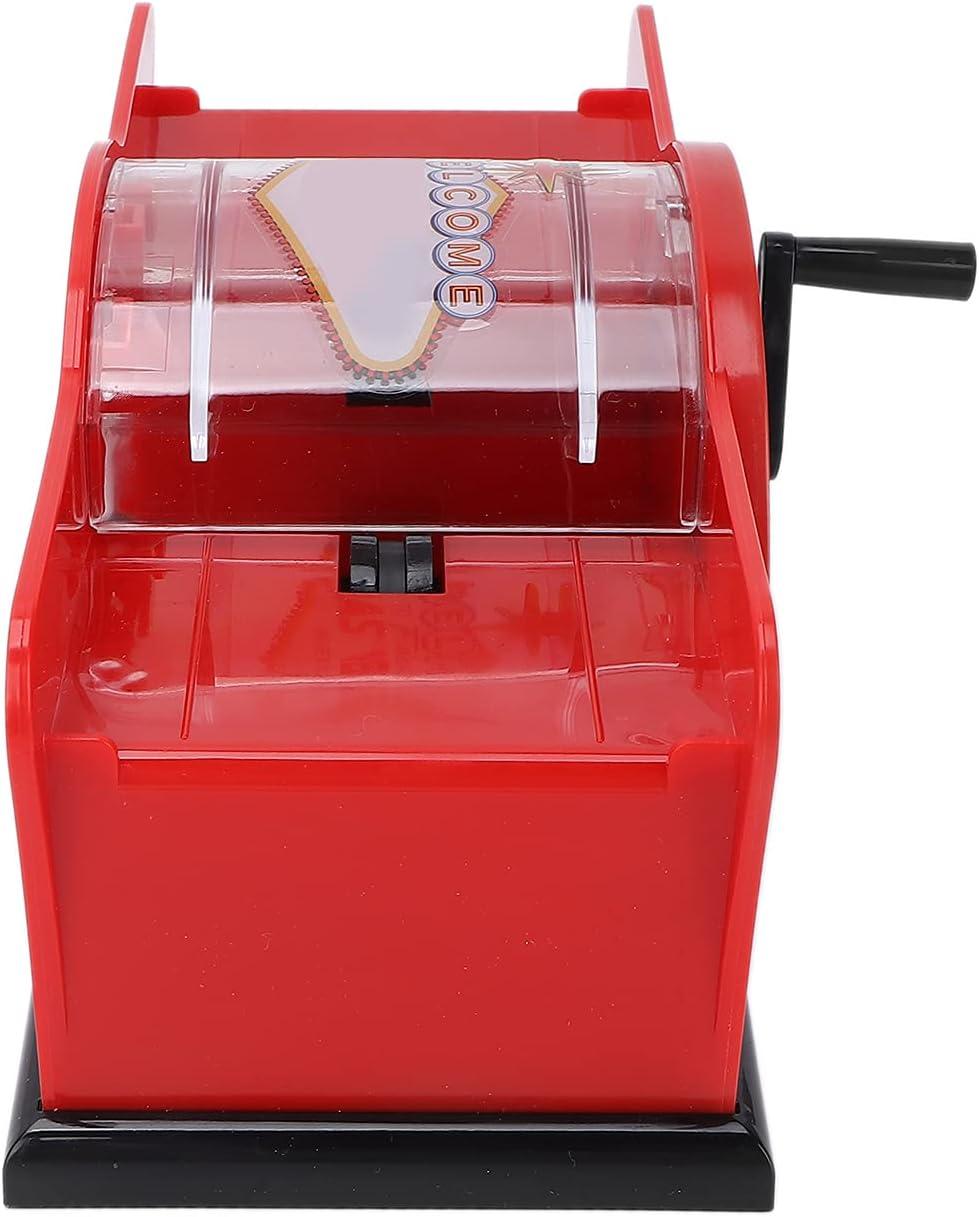 2021 Jiawu Card Shuffler Compact Cheap bargain Wear Firm Sturdy Resistant Playing