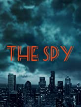 the spy who loved me free online