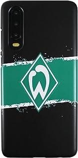 Werder Bremen Schutzhülle - Außenverteidiger - Smartphone Case passend für das Huawei P30