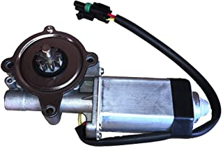 AWPartZ KWIKEE 300-1457 1010002326 24 25 42 44 47 Revolution Series RV Entry Step Motor
