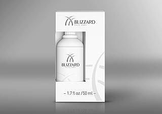 Blizzard Hair Care for Men 1.7 fl oz