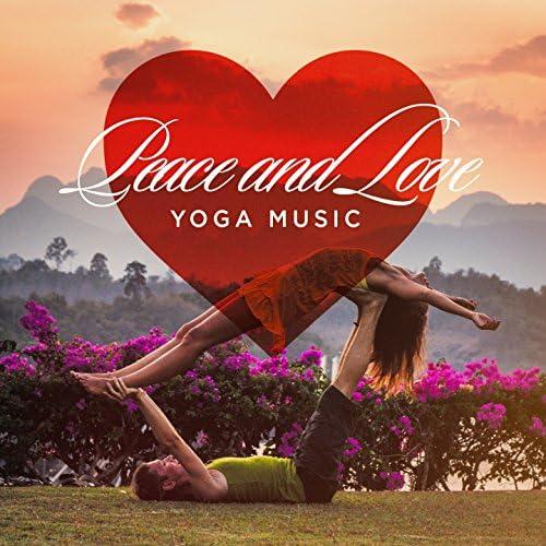 Yoga Music, Kundalini: Yoga, Meditation, Relaxation, Yoga