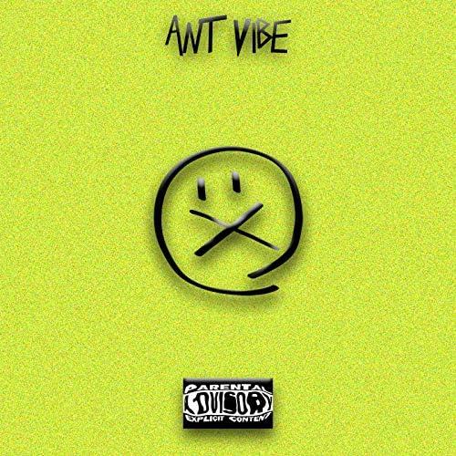 Ant Vibe