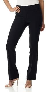 Best ladies in plastic pants Reviews