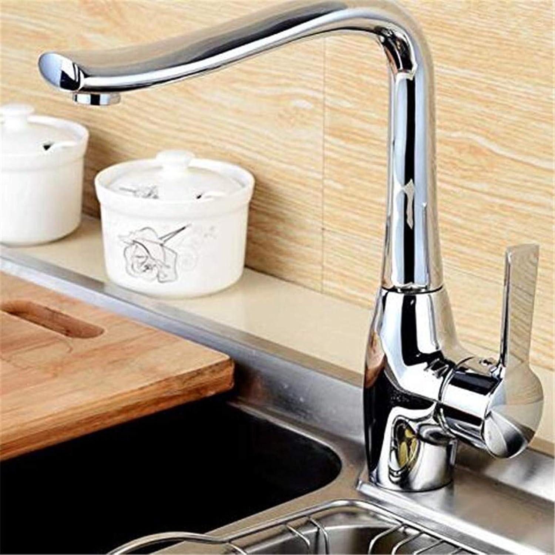 Mischbatterie Brause Drehbar Bad Spültischwasserhahn Neue Spüle Heie Und Kalte Wasserhahn Küche Mischen Heie Und Kalte Wasserhahn