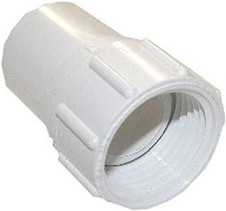 Best pvc hose bib adapter Reviews