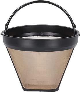 delonghi coffee filters