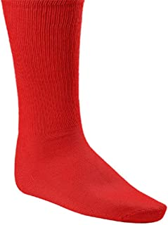 Rhino All Sport Athletic Socks - Multiple Sizes and Colors