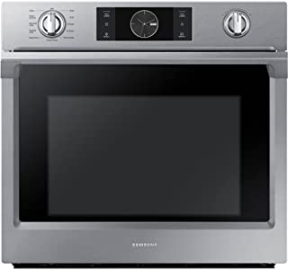 Samsung Appliance NV51K7770SS 30