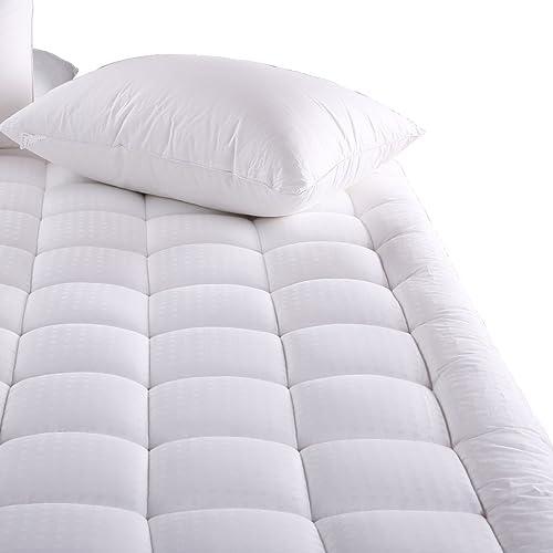 Best Pillow Top Mattress Amazon Com