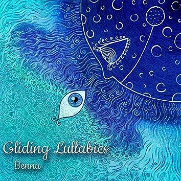 Gliding Lullabies