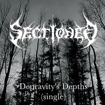 Depravity's Depths