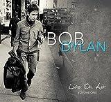 Live on Air, Volume One von Bob Dylan