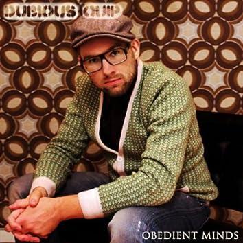 Obedient Minds